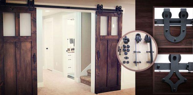 drzwi-przesuwne-rustykalne