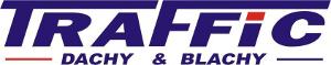 logo-traffic-min