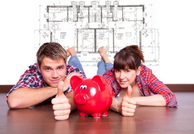 zakup nowego mieszkania na co zwrócić uwagę