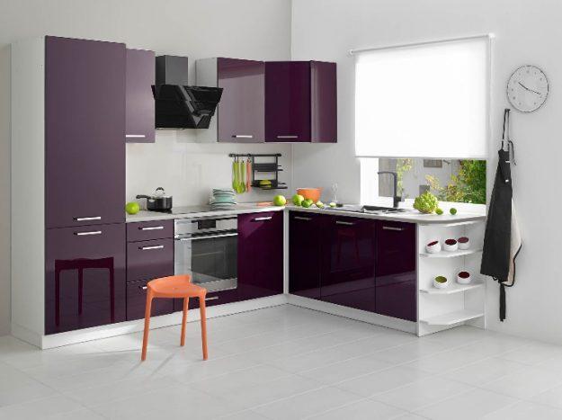 Projektowanie kuchni  Consili Projektuj3D