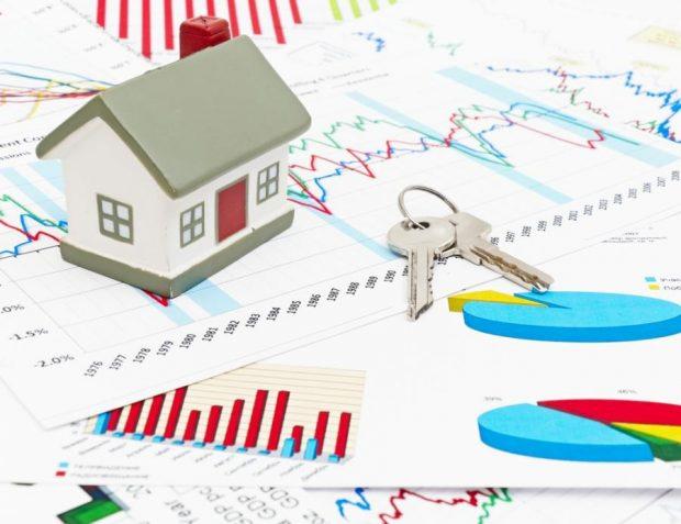 zakup mieszkania na rynku wturnym