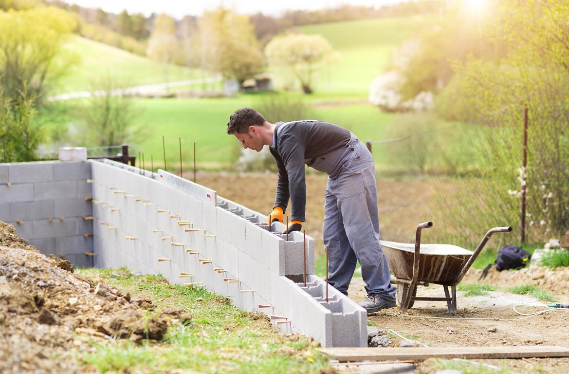 Jakie s koszty budowy domu i gdzie szuka dodatkowych for Costruendo su a casa mia