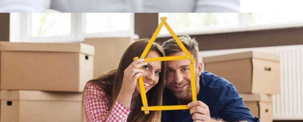 darmowe ogłoszenia nieruchomości
