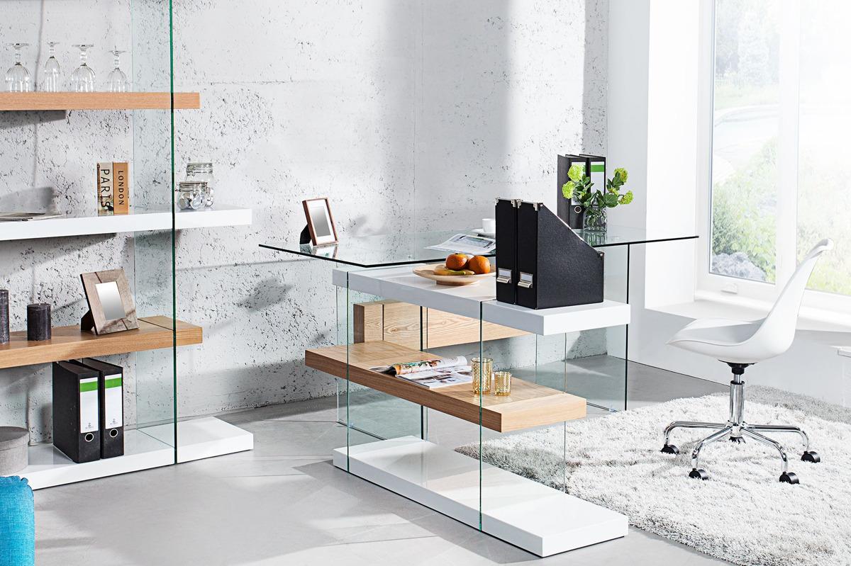 dlaczego warto kupowa nowoczesne meble 123budujemy. Black Bedroom Furniture Sets. Home Design Ideas