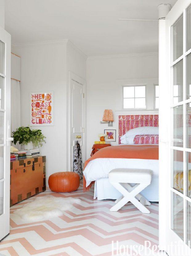 renowacja starego mieszkania