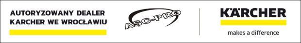 asc-pro-autoryzowany-dealer-karcher-we-wroclawiu.jpg