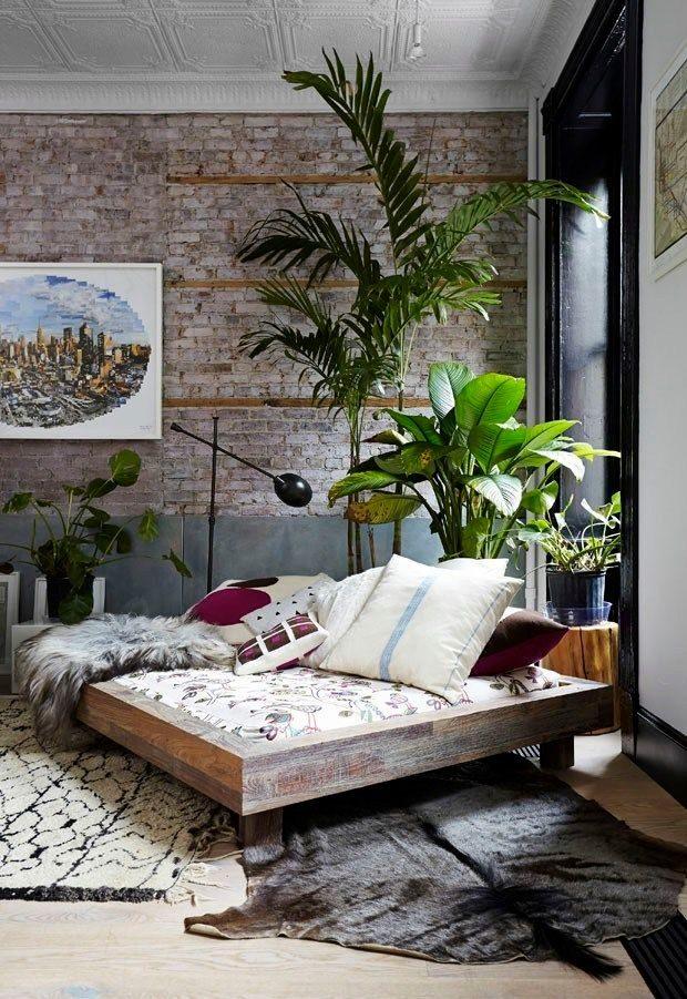 materac japoński  futon