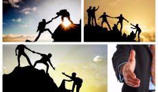 współpraca tworzenie bloga