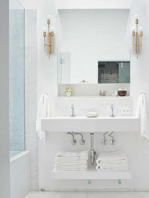 jak przystosować łazienkę dla dzieci