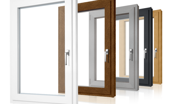rau-fipro okna