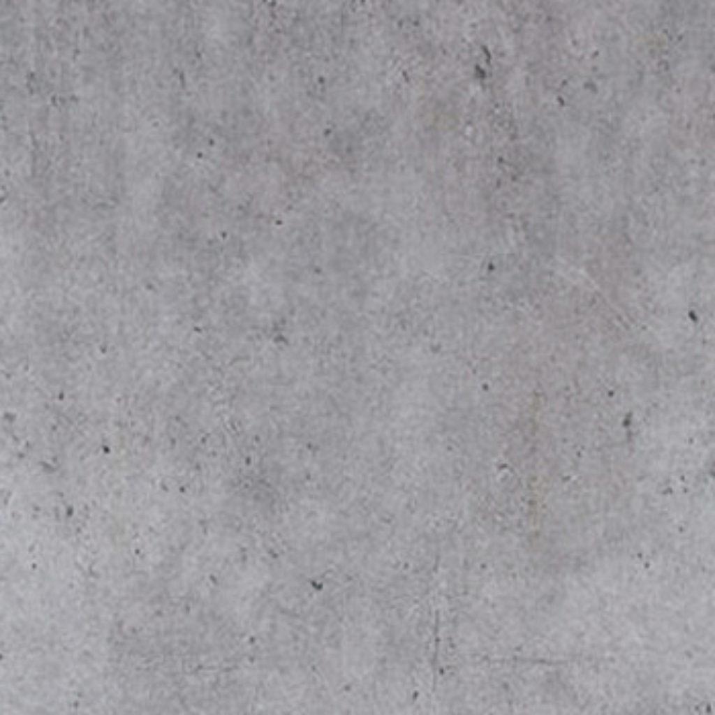 Wszystkie zalety surowego betonu we wn trzach 123budujemy for Pinterest beton