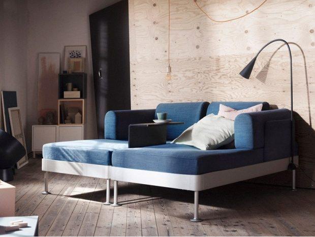 sofa wypoczynkowa ikea