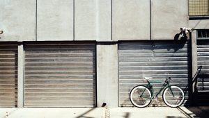 Jaką bramę garażową wybrać