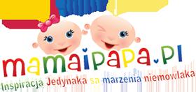 mamaipapa.pl akcesoria dziecięce