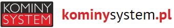 kominysystem.pl systemy kominowe