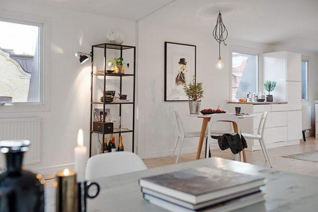 nowoczesne designerskie lampy