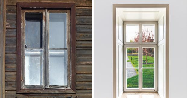 nowoczesne-okna-pcv