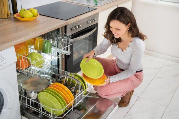 wybierz-idealna-zmywarkę-do-domu-i-mieszkania