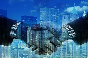 obsluga-mobilna-czy-serwis-stacjonarny modele obsługi technicznej nieruchomości