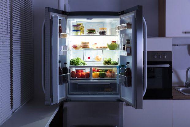 jak-wybrać-najlepsza-lodówkę