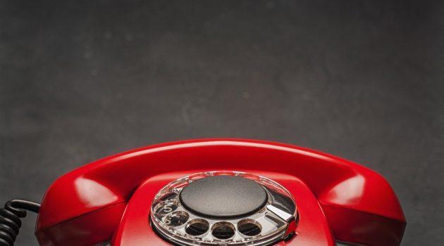 dlaczego warto posiadać telefon stacjonarny