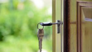 drzwi antywlamaniowe