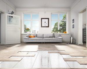 ogrzewanie podłogowe elektryczne etherma