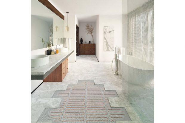 ogrzewanie-podłogowe łazience etherma
