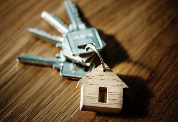 klucze-do-mieszkania