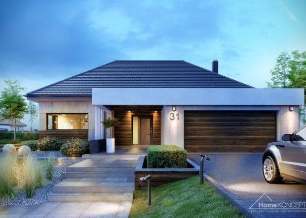 gotowe-projekty-domów
