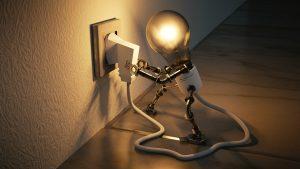 Jak W Odpowiedni Sposób Zaplanować Oświetlenie W Domowej