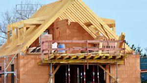 budowa-domu-kredyt