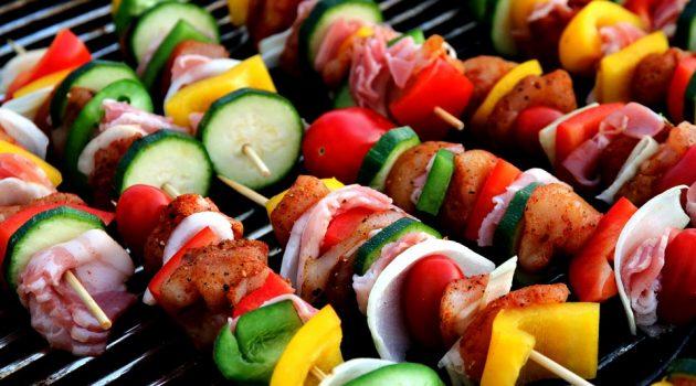 grill-do-ogrodu