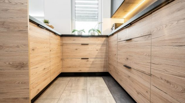 kuchnia-w-drewnie
