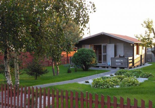 domek-norwegia