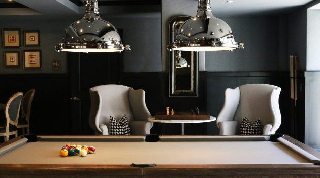 stoły-do-bilarda