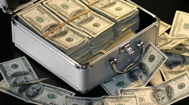 fundusze kapitałowe