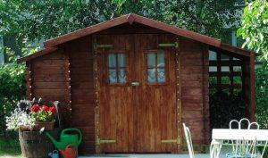 domek-ogrodowy-drewniany-blawatek