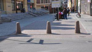 slupki-betonowe-parkingowe