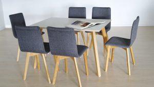 stoły dębowe czy bukowe