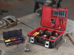 skrzynka-technican-box-keter
