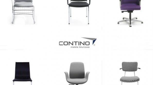 contino-krzesla-konferencyjne