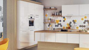 modne-meble-kuchenne