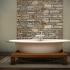 naturalny-kamień-w-łazience