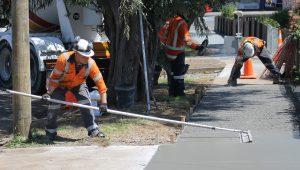betonowanie-w-upale