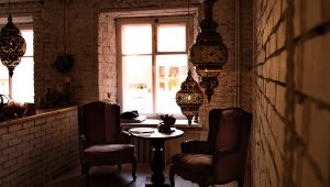 fotele-do-kawiarni