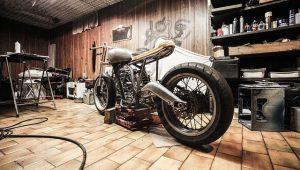 garaz-blaszny