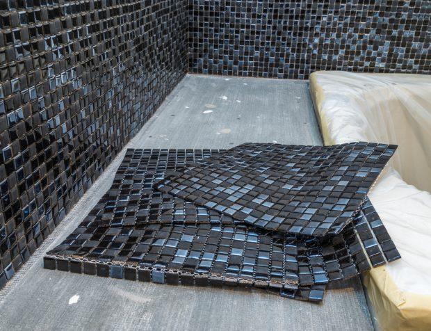 czy-warto-zakładać-mozaikę-w-łazience-czym-jest-mozaika