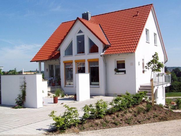 dom-murowany