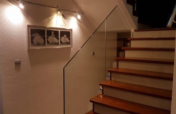jaka-balustrada